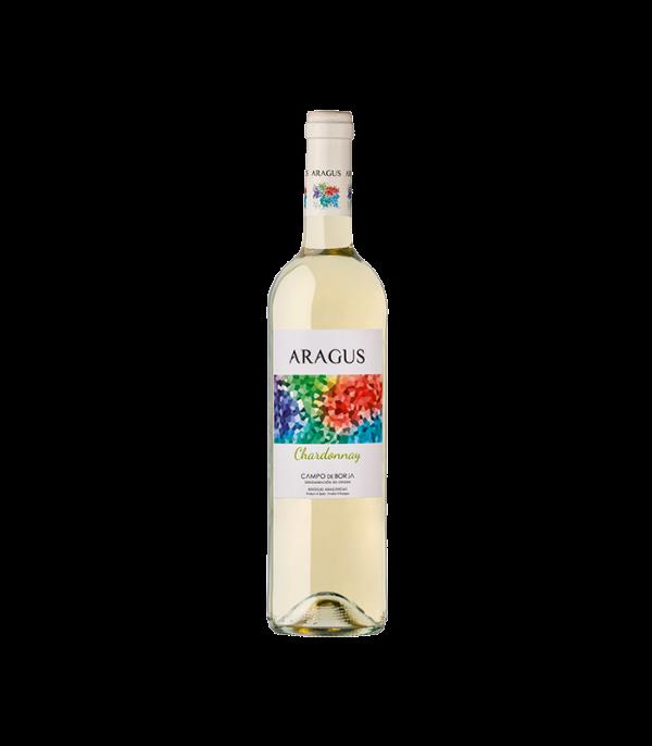 aragus-chardonnay