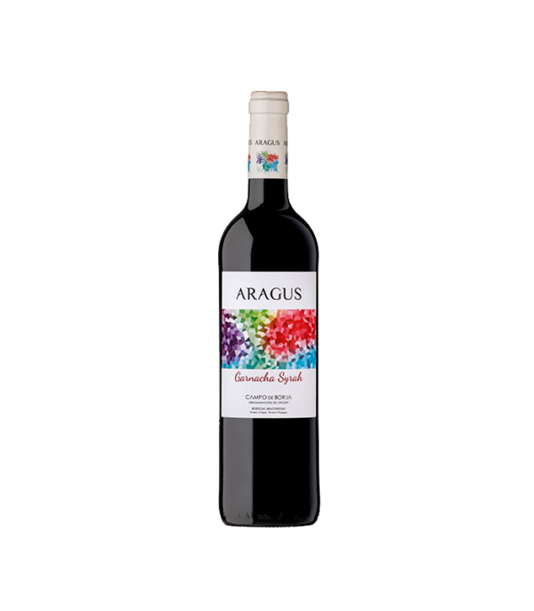 aragus-garnacha-syrah
