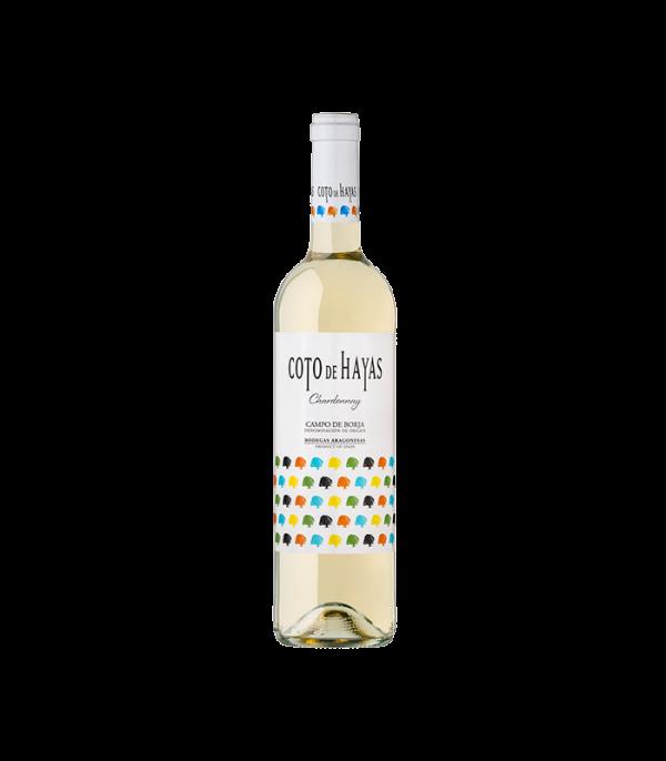 coto-de-hayas-chardonnay