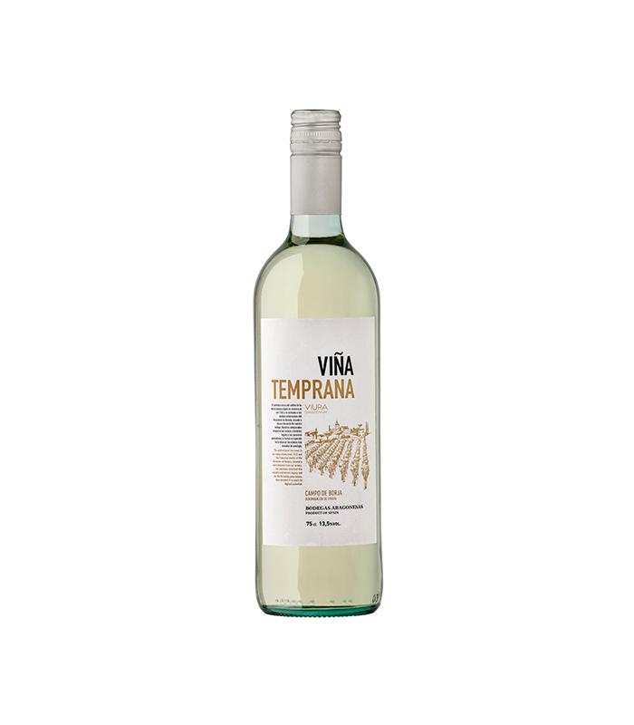 viña-temprana-blanco