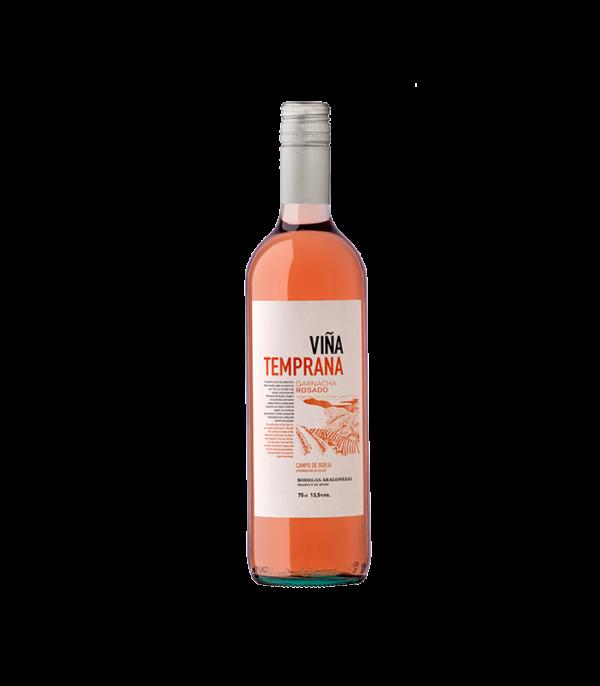 viña-temprana-rosado