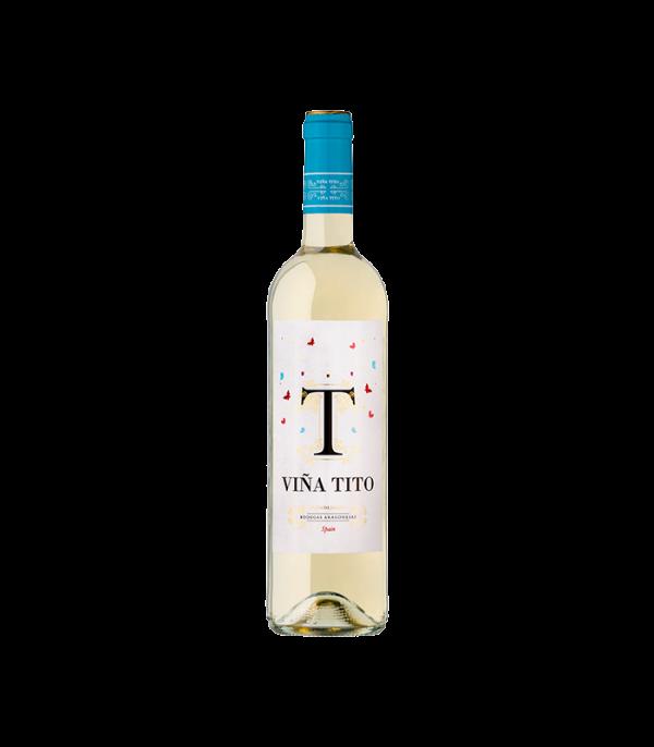 viña-tito-blanco