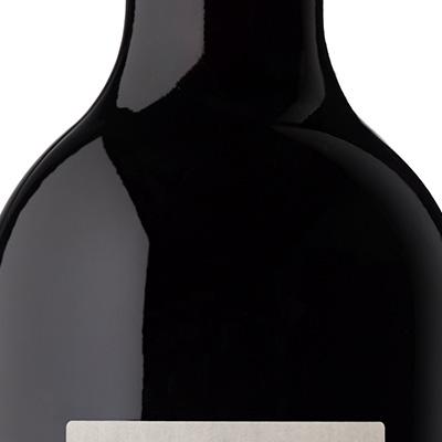 Vinos Garnacha 100%